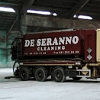 DE SERANNO CLEANING