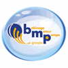 BMP GROUPE