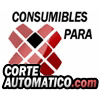 CONSUMIBLES Y ACCESORIOS S.L.U.
