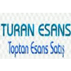 TURAN ESANS
