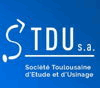 SOCIETE TOULOUSAINE D'ETUDE ET D'USINAGE