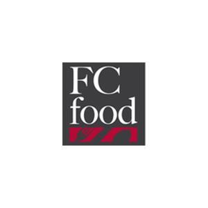 FC FOOD SRL