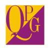 QUALITY PROFESSIONALS GROUP