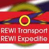 REWI TRANSPORT