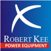 ROBERT KEE POWER EQUIPMENT