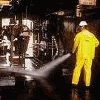 INDUSTRIAL PERFORMANCE SERVICES