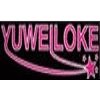 ZHUJI YUWEI LOK COMPANY CO.,LTD