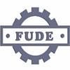 FUDE MACHINERY