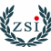 ZS INDUSTRIES CO., LTD