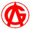 ANGU GROUP-JIANGSU ANGU ELECTRICAL APPLIANCE CO.,LTD