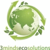 3 MINDS ECOSOLUTIONS