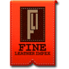 FINE LEATHER IMPEX