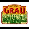 DOMINGO GRAU,S.L.