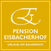 PENSION EISBACHERHOF