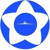 QSEASON TEXTILES & ARITICLE PRODUCTS CO., LTD.