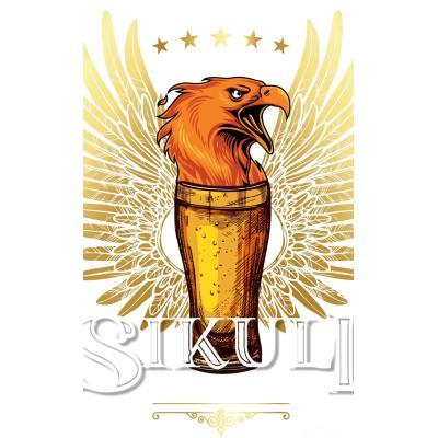 SIKULI' SRL