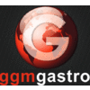 GGM GASTRO INTERNATIONAL GMBH