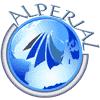 ALPERIAL