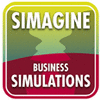 SIMAGINE BUSINESS SIMULATIONS