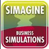 SIMAGINE BUSINESS SIMULATIONS
