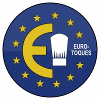 EURO-TOQUES LUXEMBOURG