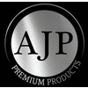 AJP GLOBAL SUPPORT SERVICES LTD.