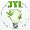 DONGGUAN JIULIANG LIGHTING TECHNOLOGY LIMITED