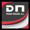D. N. MODA HOGAR S.L.