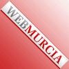 WEB MURCIA