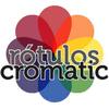 RÓTULOS CROMATIC