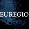 EUREGIO BUSINESS CENTER