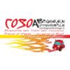 COSO (CO.SO BIGORRE AUTOMOBILE)