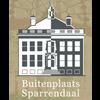 BUITENPLAATS SPARRENDAAL