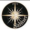 SALMER DEI F.LLI STARACE S.N.C.