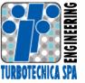 TURBOTECNICA S.R.L.