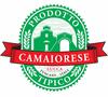 PRODOTTO TIPICO CAMAIORESE