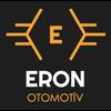 ERON OTOMOTIV LTD.
