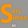 SARS SIMÓN