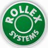 ROLLEX FÖRDERELEMENTE GMBH & CO KG