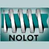 NOLOT SAS
