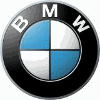 BMW SERVICES BELGIUM