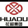 LUOYANG HUADU JINGUI GROUP CO.,LTD