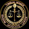 ODVJETNIK ATTORNEY AT LAW TOMISLAV KOVAČIĆ