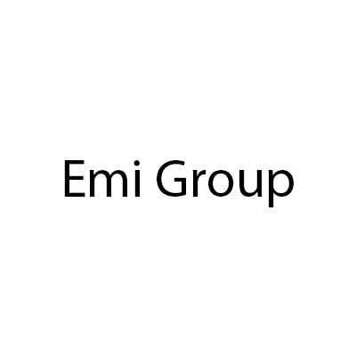 EMI GROUP