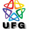 UFG (UKRAINIAN FOOD GROUP)