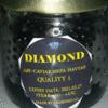 DIAMOND HAVYAR