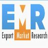 EXPORT MARKET RESEARCH LTD.