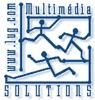 MULTIMEDIA SOLUTIONS