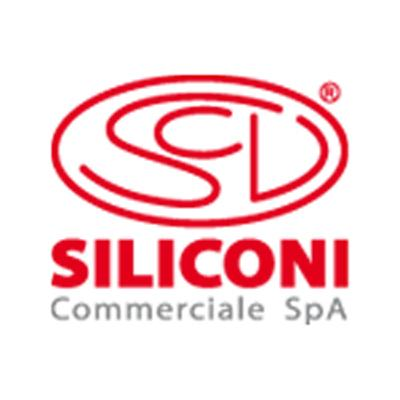 SILICONI COMMERCIALE SPA