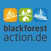 BLACKFORESTACTION.DE